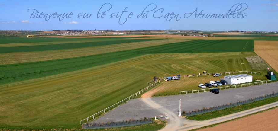 (c) Caen-aeromodeles.fr